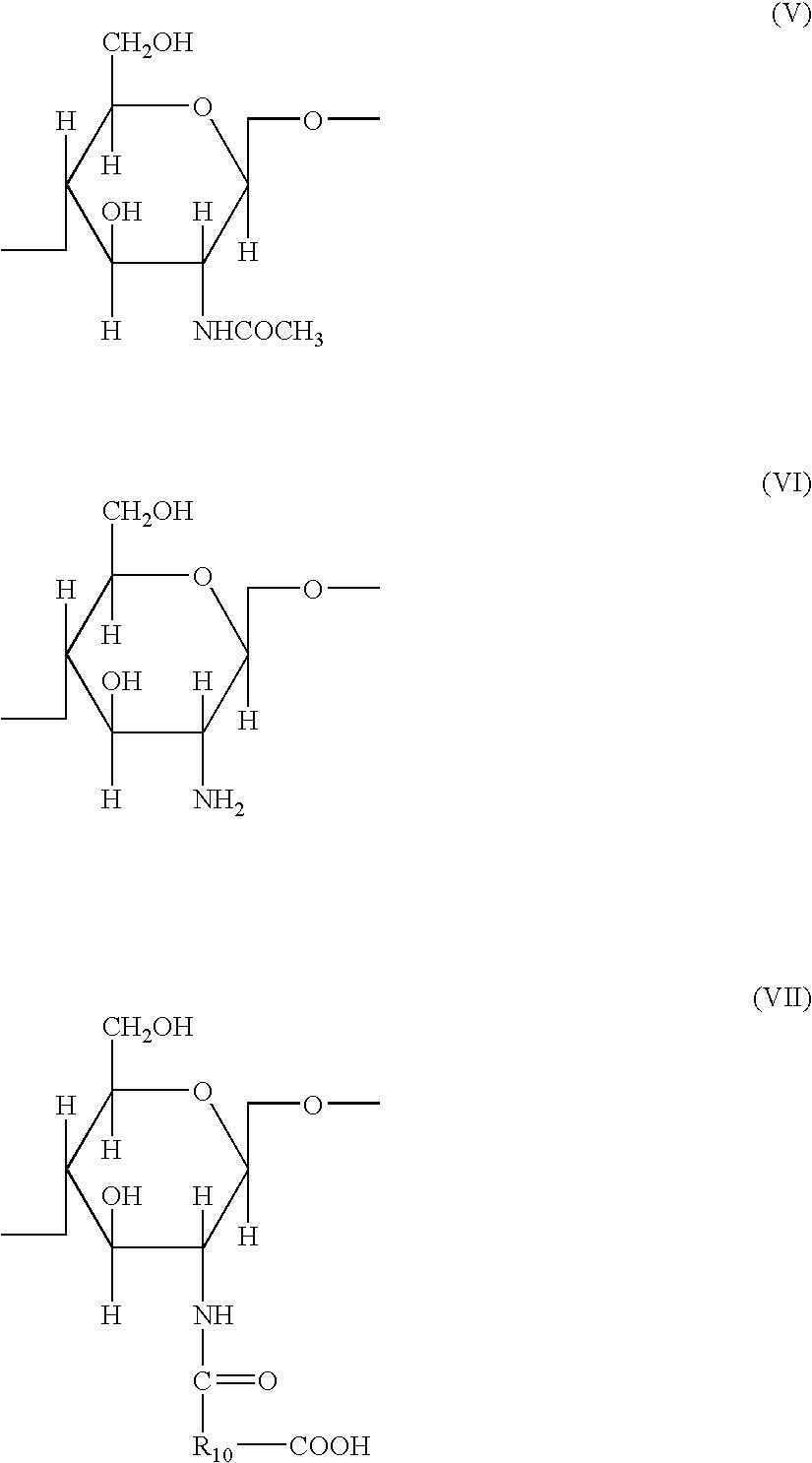 Figure US07335348-20080226-C00005