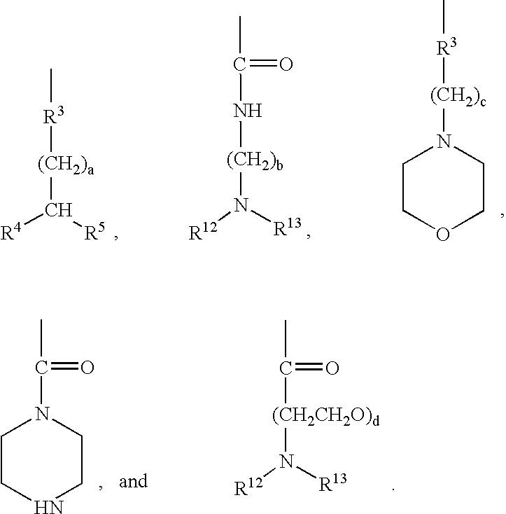 Figure US07335700-20080226-C00010