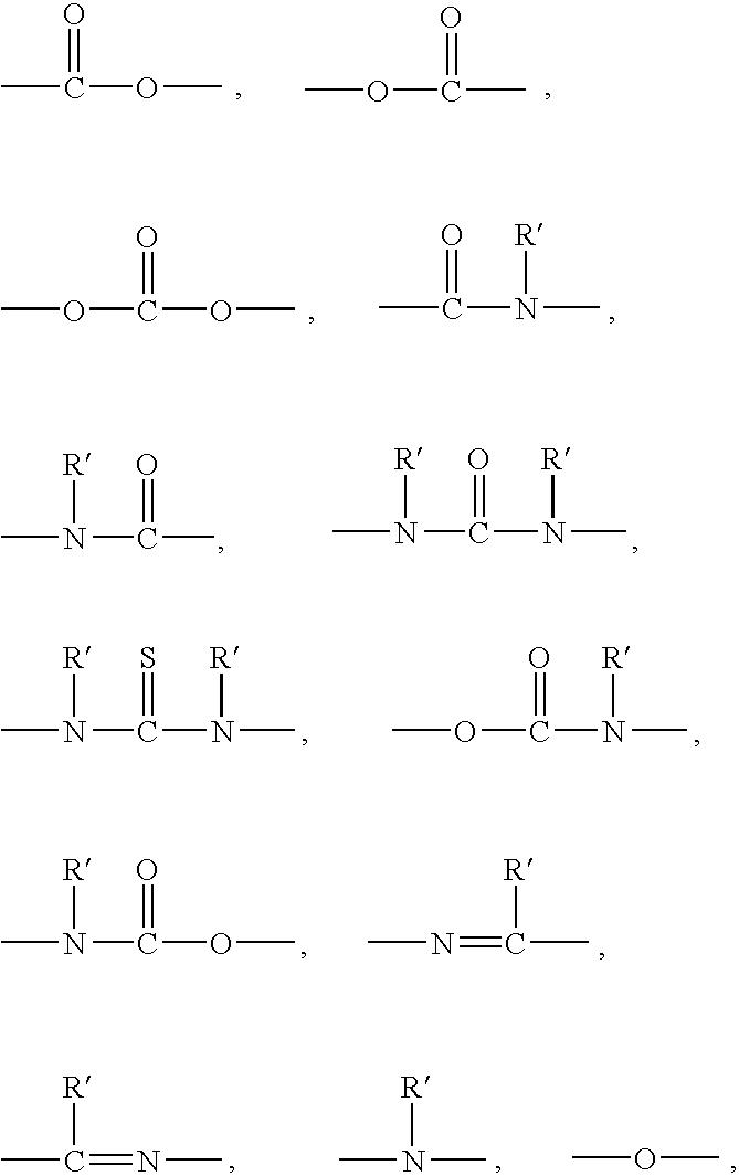 Figure US07335700-20080226-C00046