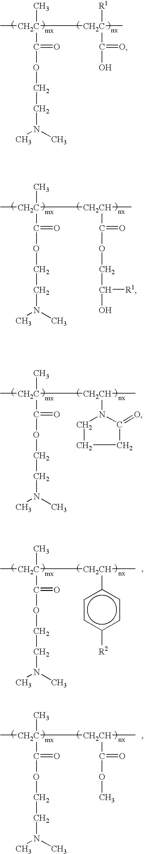 Figure US07335700-20080226-C00052