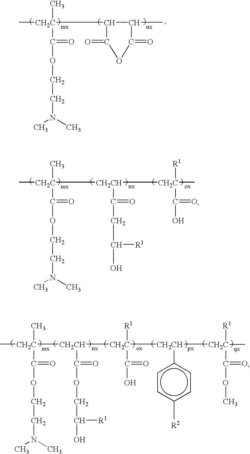 Figure US07335700-20080226-C00053