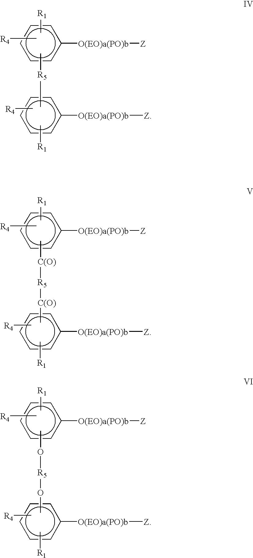 Figure US07335700-20080226-C00088