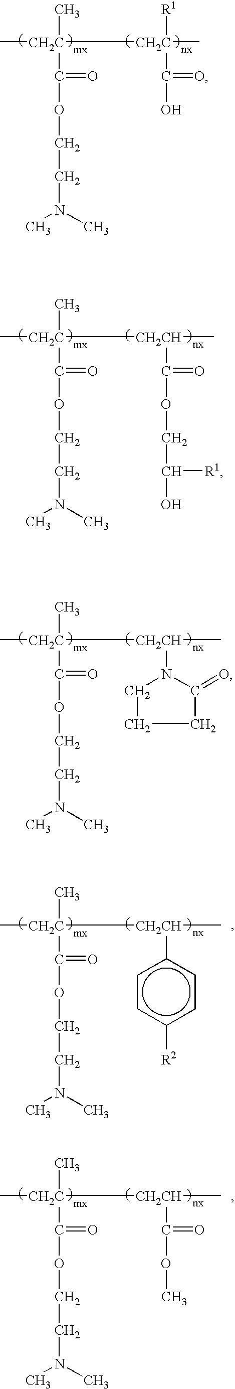 Figure US07335700-20080226-C00098
