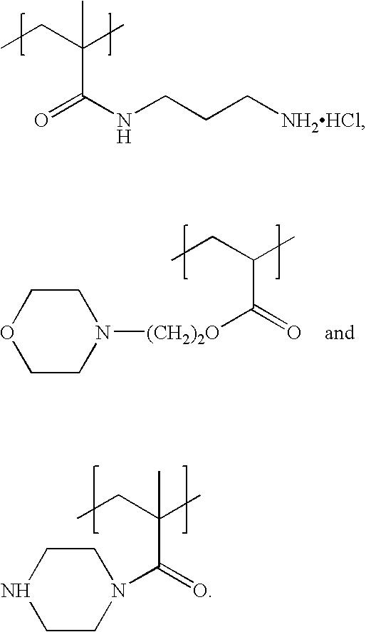 Figure US07335700-20080226-C00123
