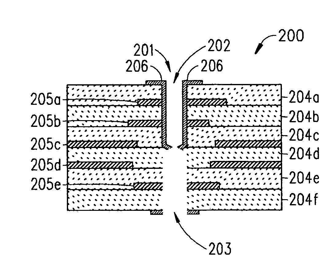 patent us7337537