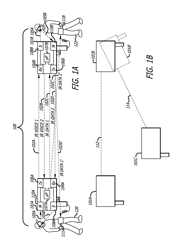 patent us7338375