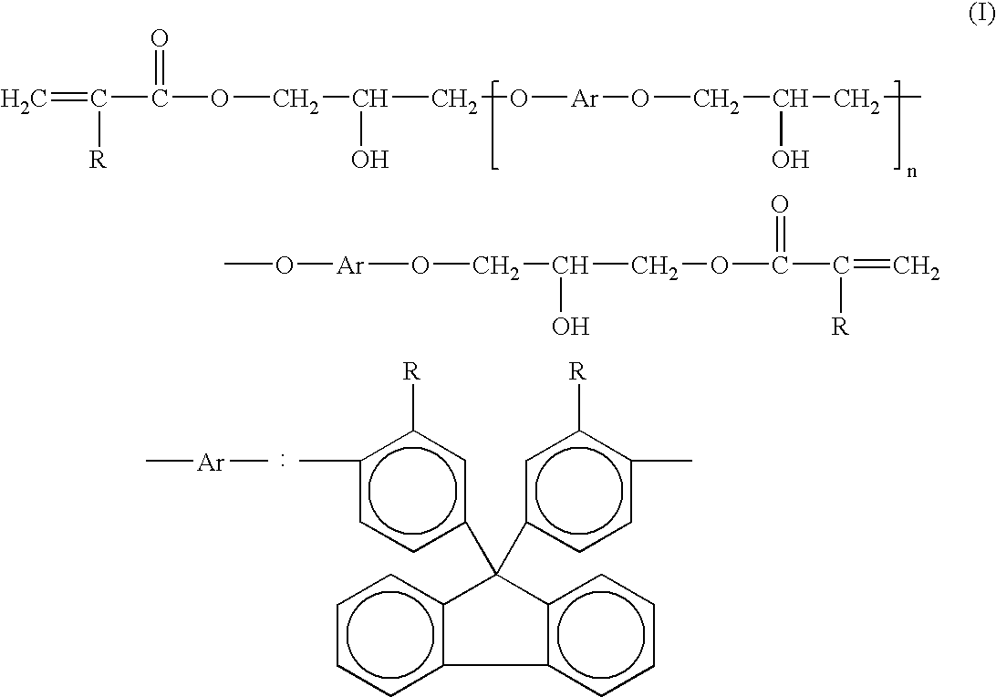 Figure US07338884-20080304-C00001