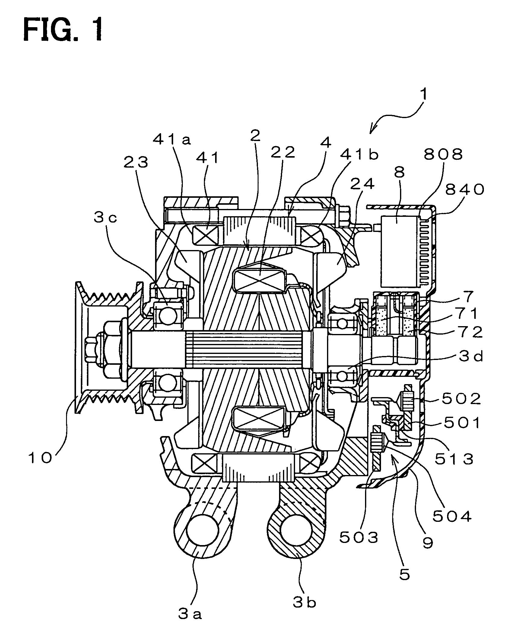 16241 wheel horse garden tractor wire diagram wiring library rh evevo co Reel Mower Wheel Horse Garden Tractor 1972 Wheel Horse Garden Tractor