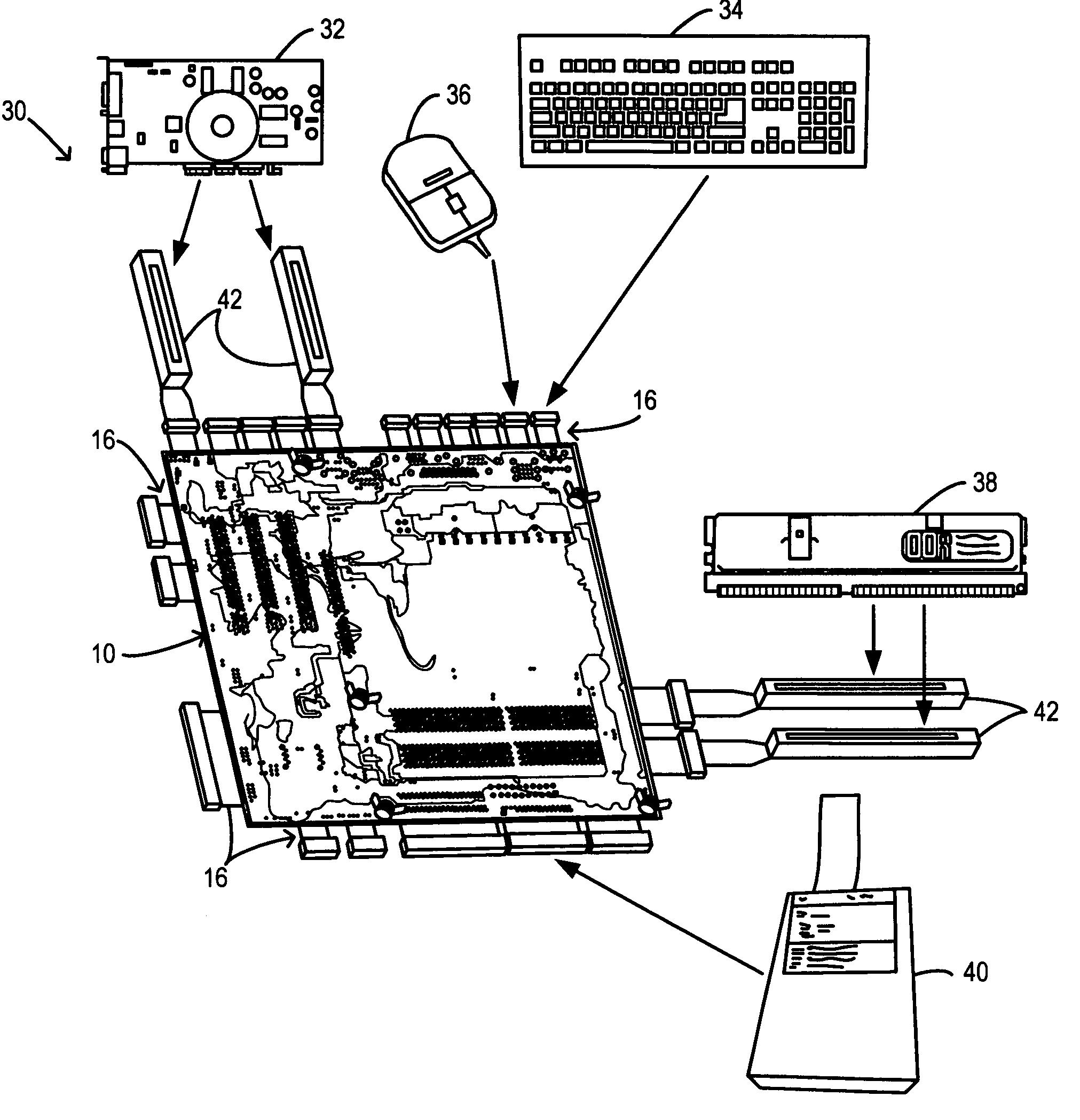 patent us7339368