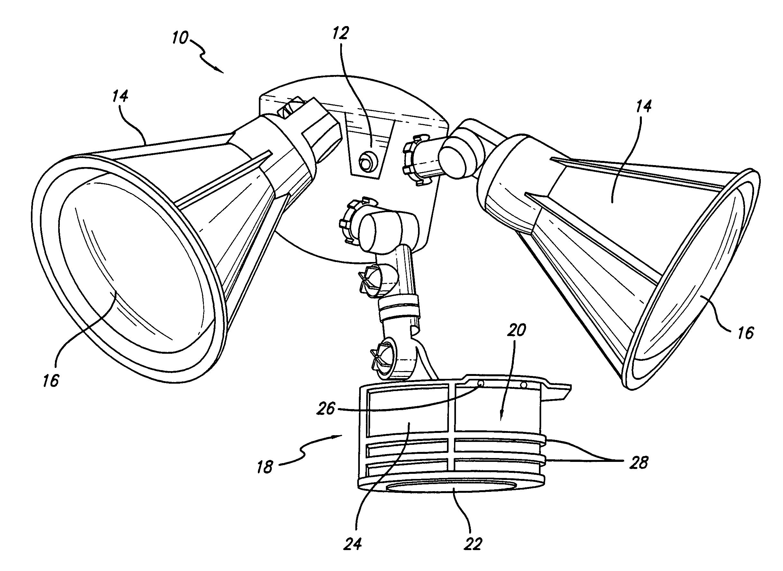 patent us7339471