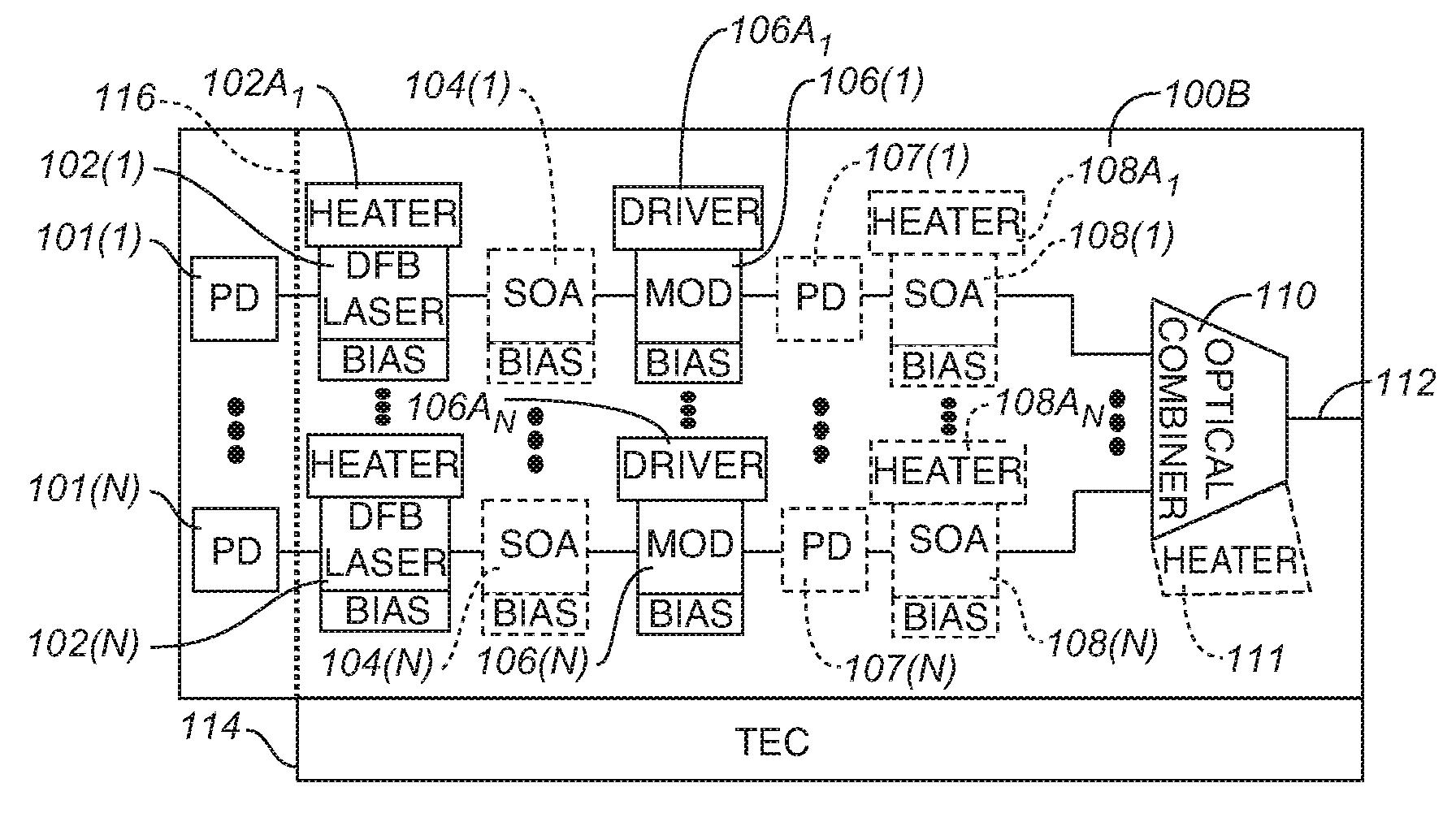 patent us7340122
