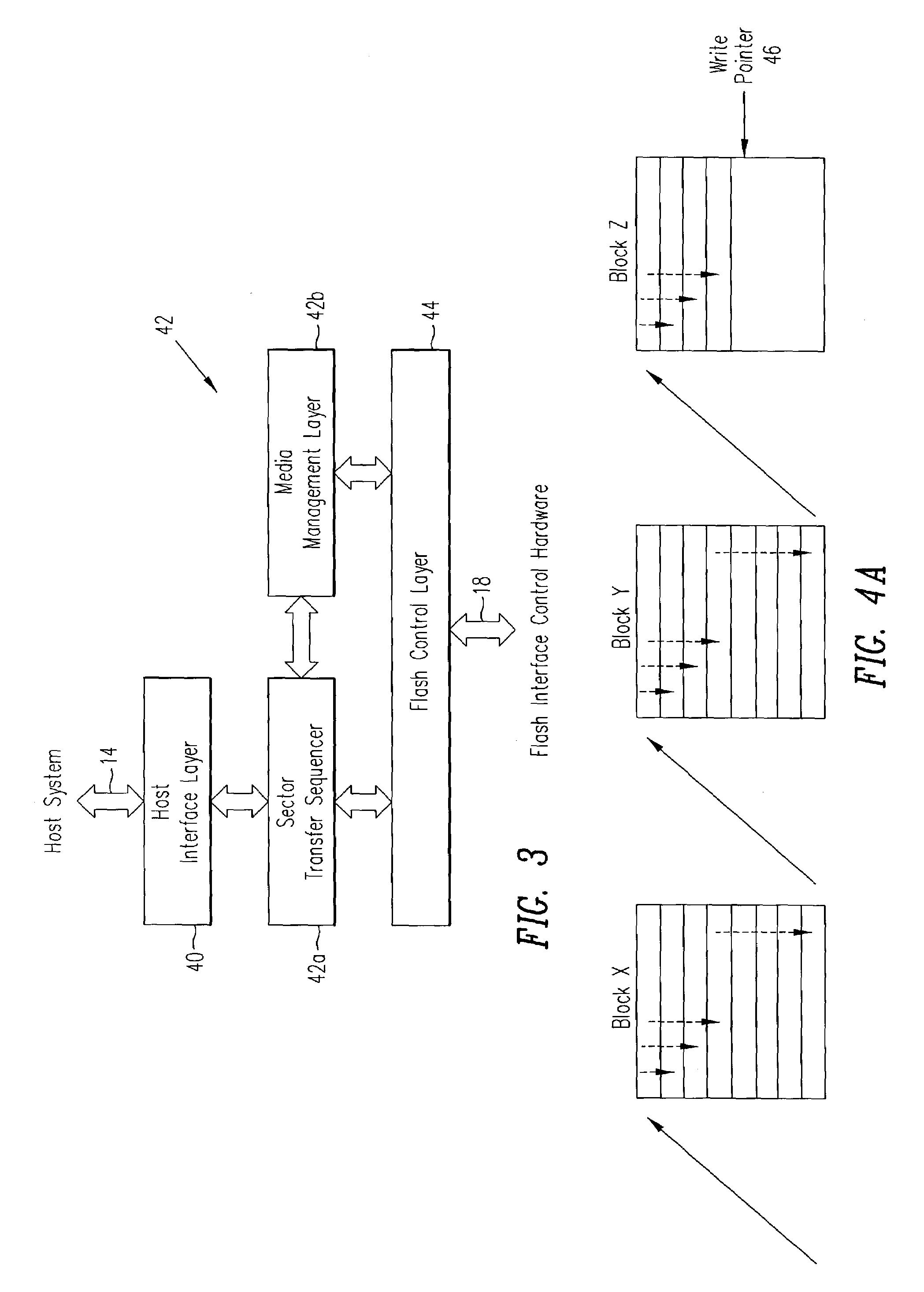 patent us7340581