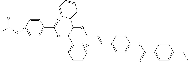 Figure US07342112-20080311-C00014