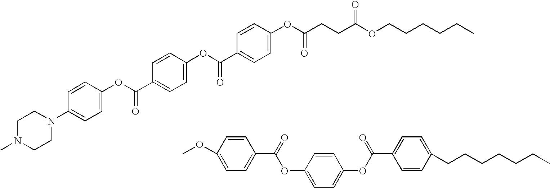 Figure US07342112-20080311-C00015