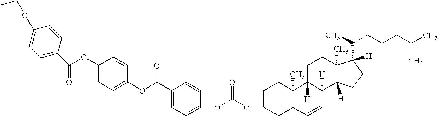 Figure US07342112-20080311-C00029