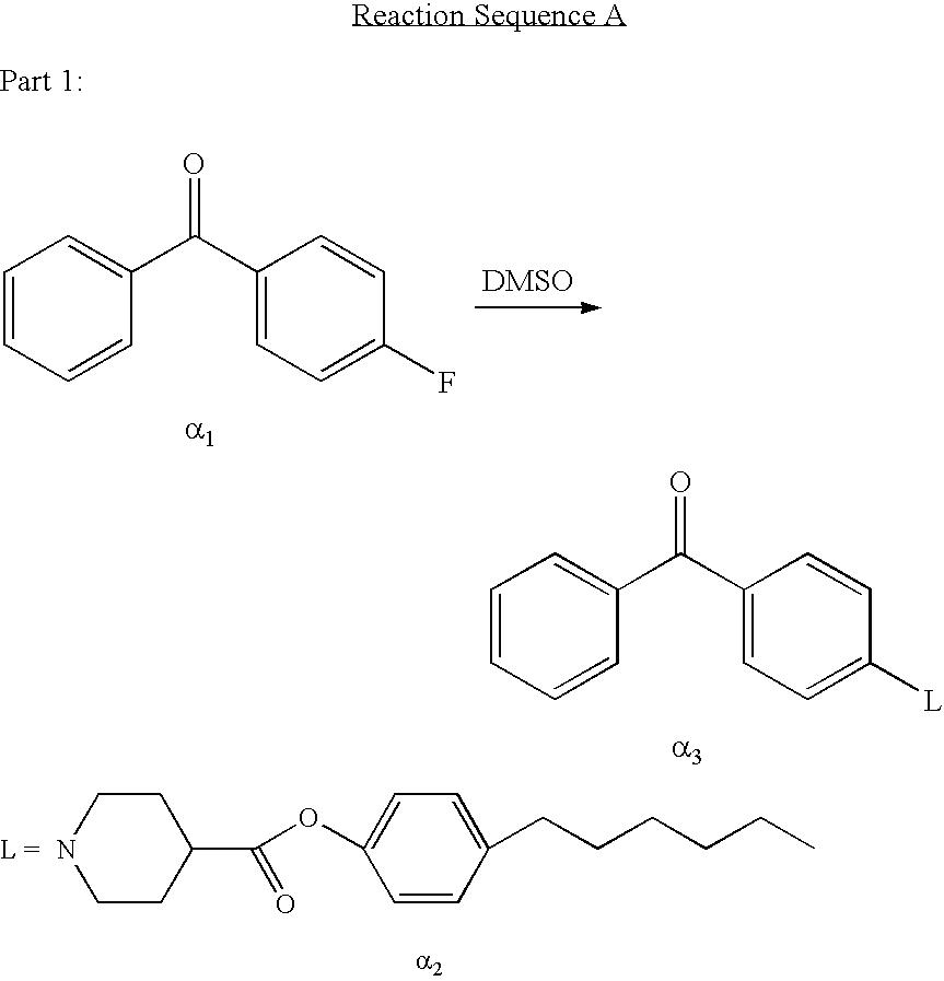 Figure US07342112-20080311-C00052