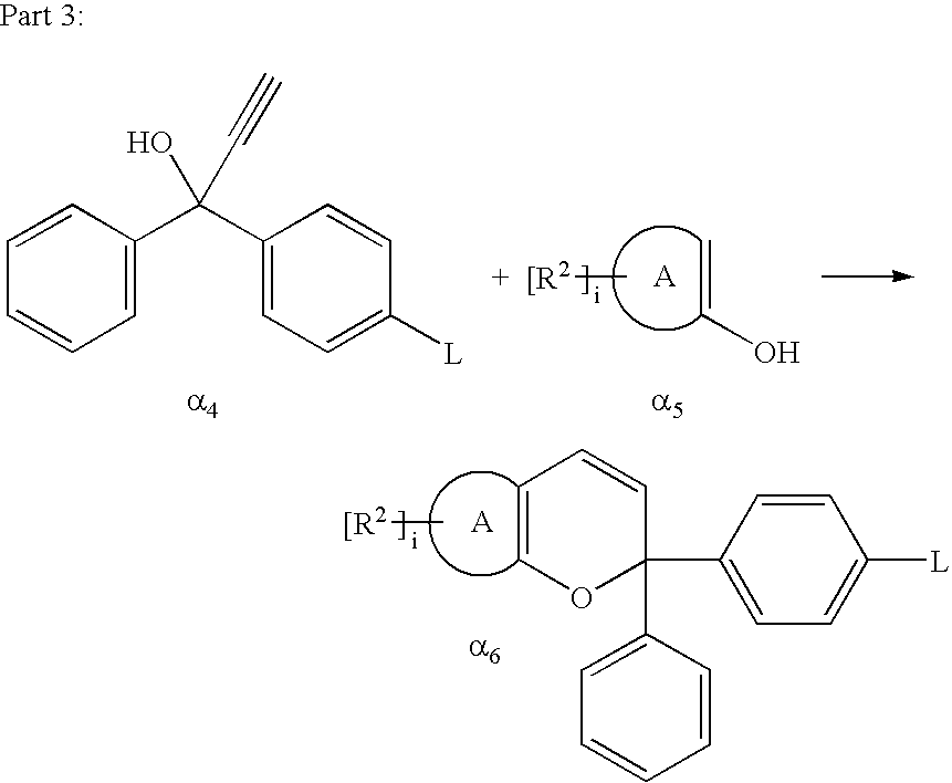 Figure US07342112-20080311-C00054