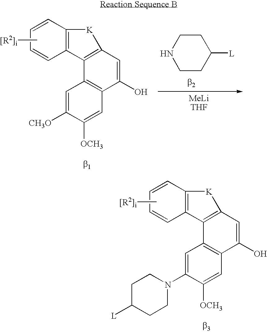 Figure US07342112-20080311-C00055