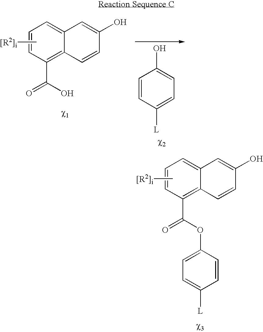 Figure US07342112-20080311-C00056
