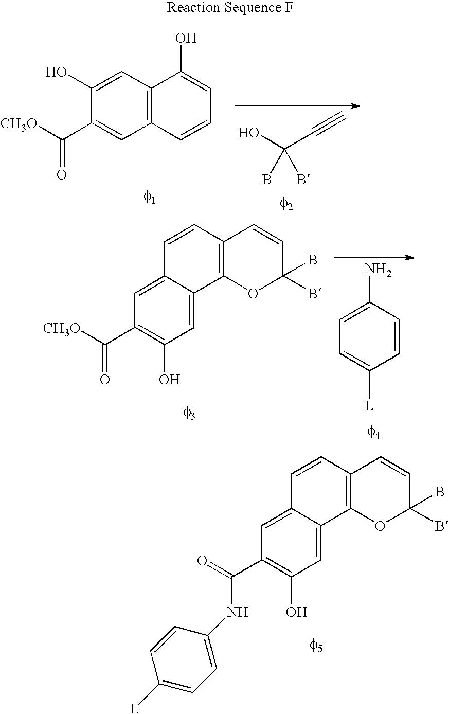Figure US07342112-20080311-C00059