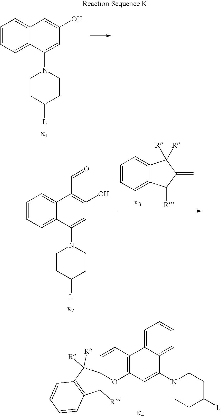 Figure US07342112-20080311-C00077