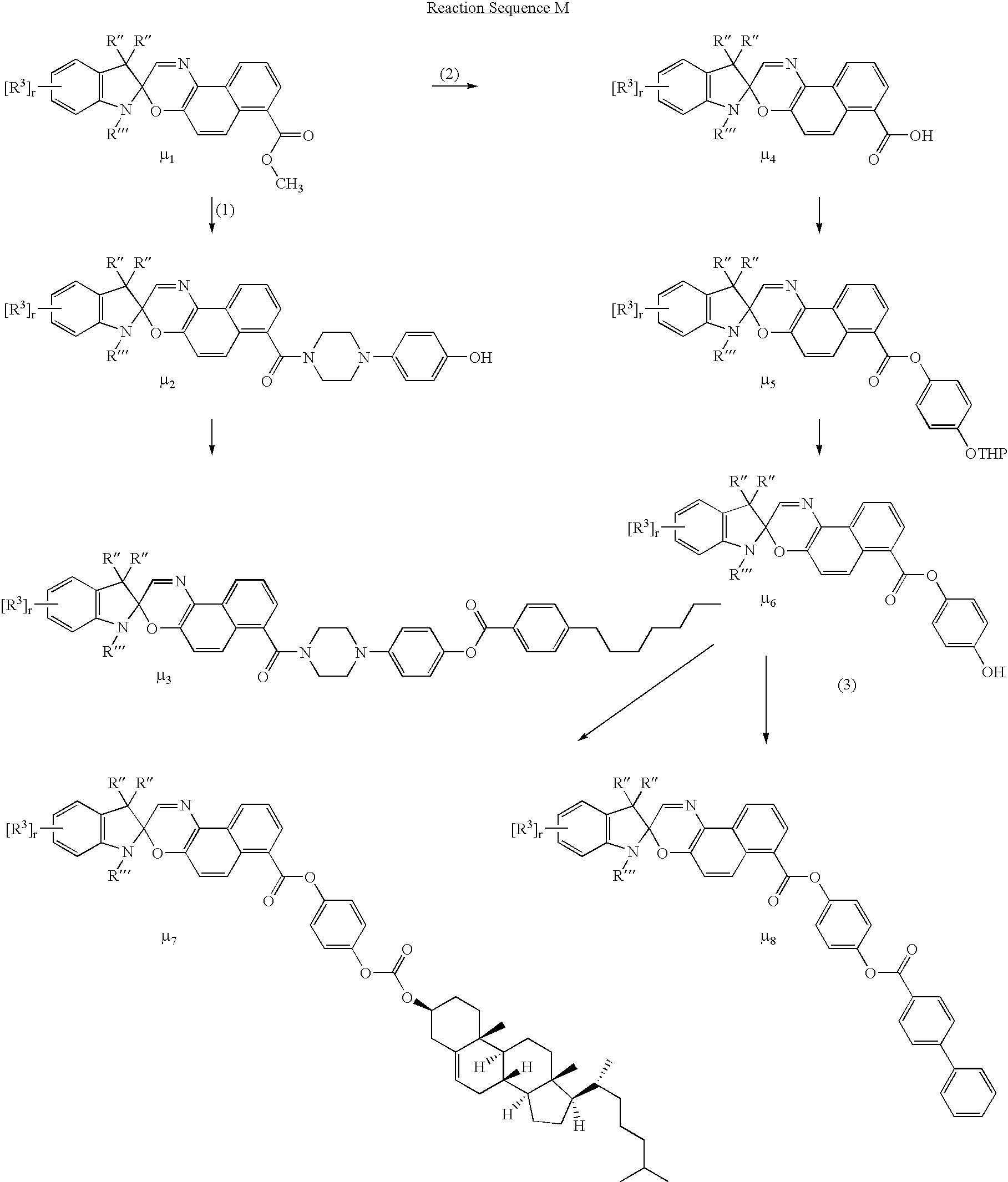 Figure US07342112-20080311-C00078