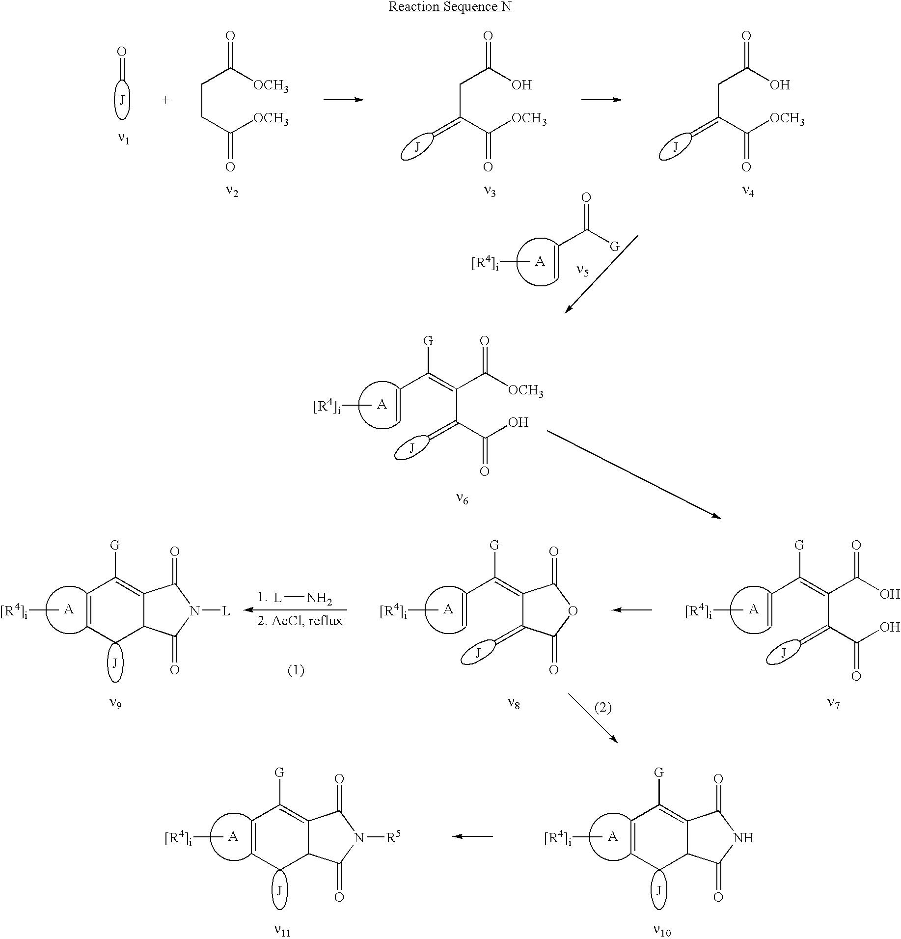 Figure US07342112-20080311-C00082