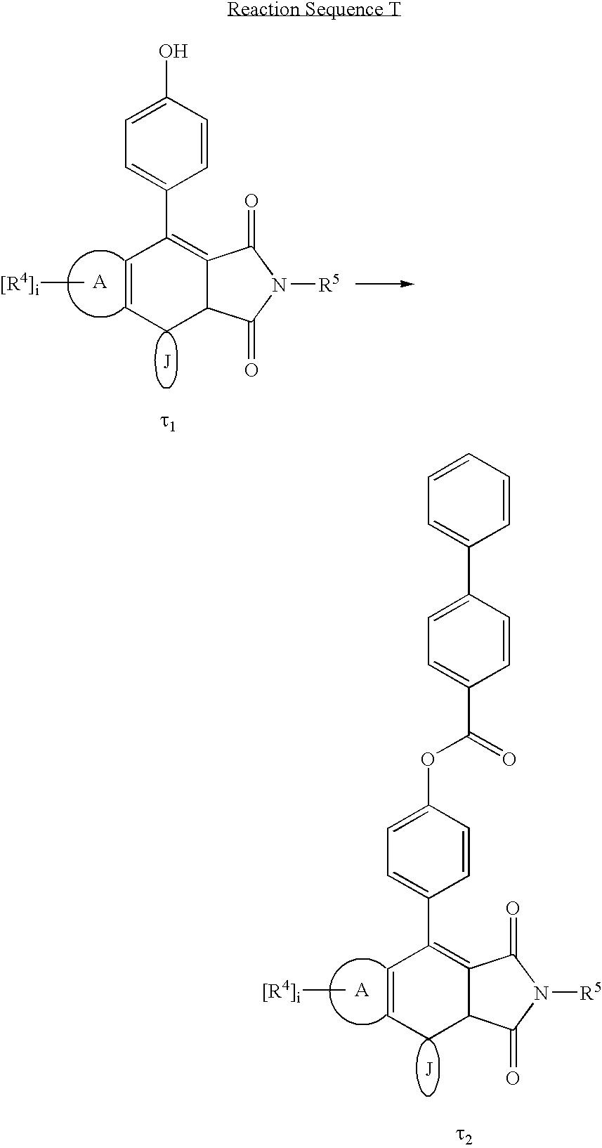 Figure US07342112-20080311-C00085
