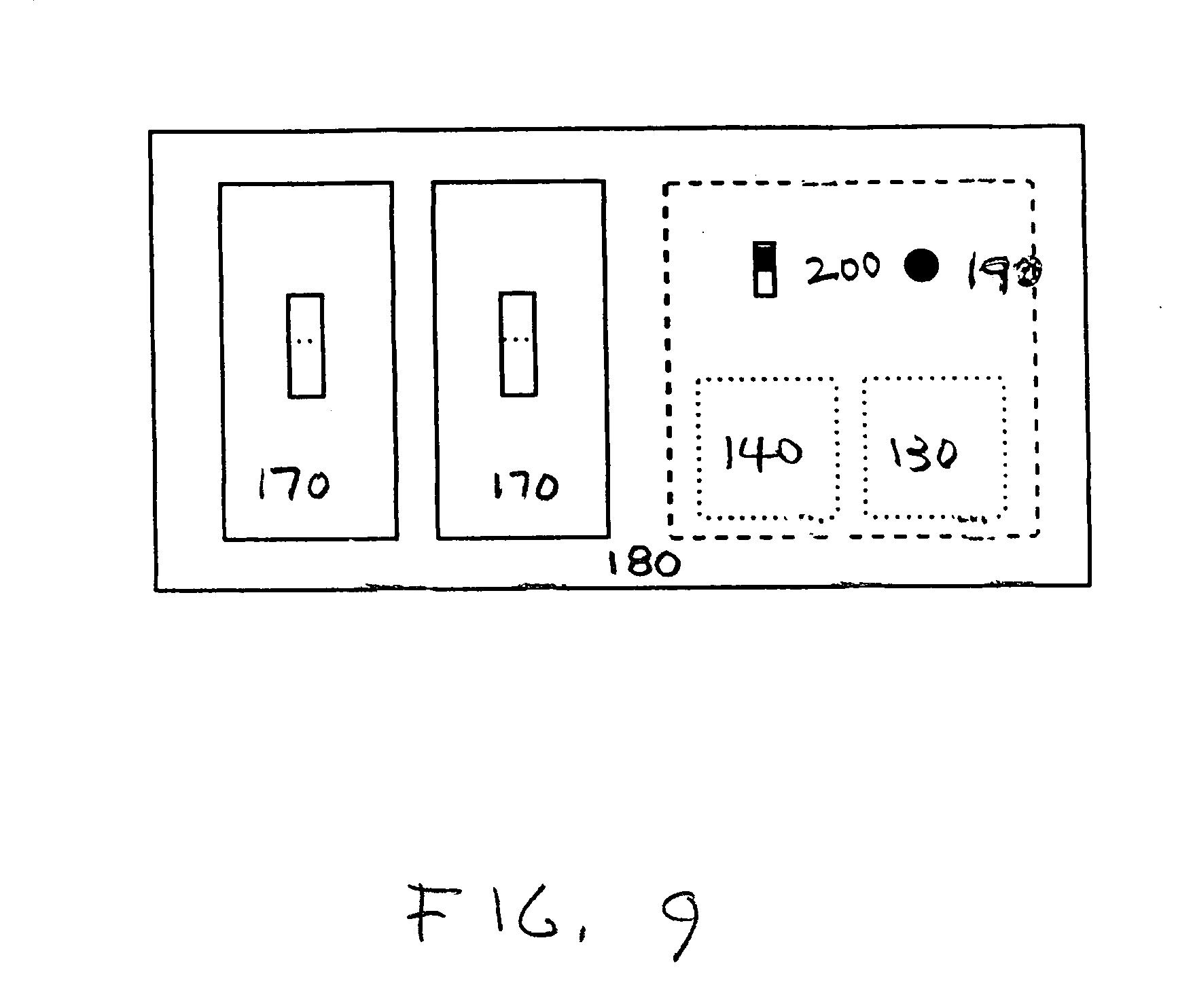 patent us7342375