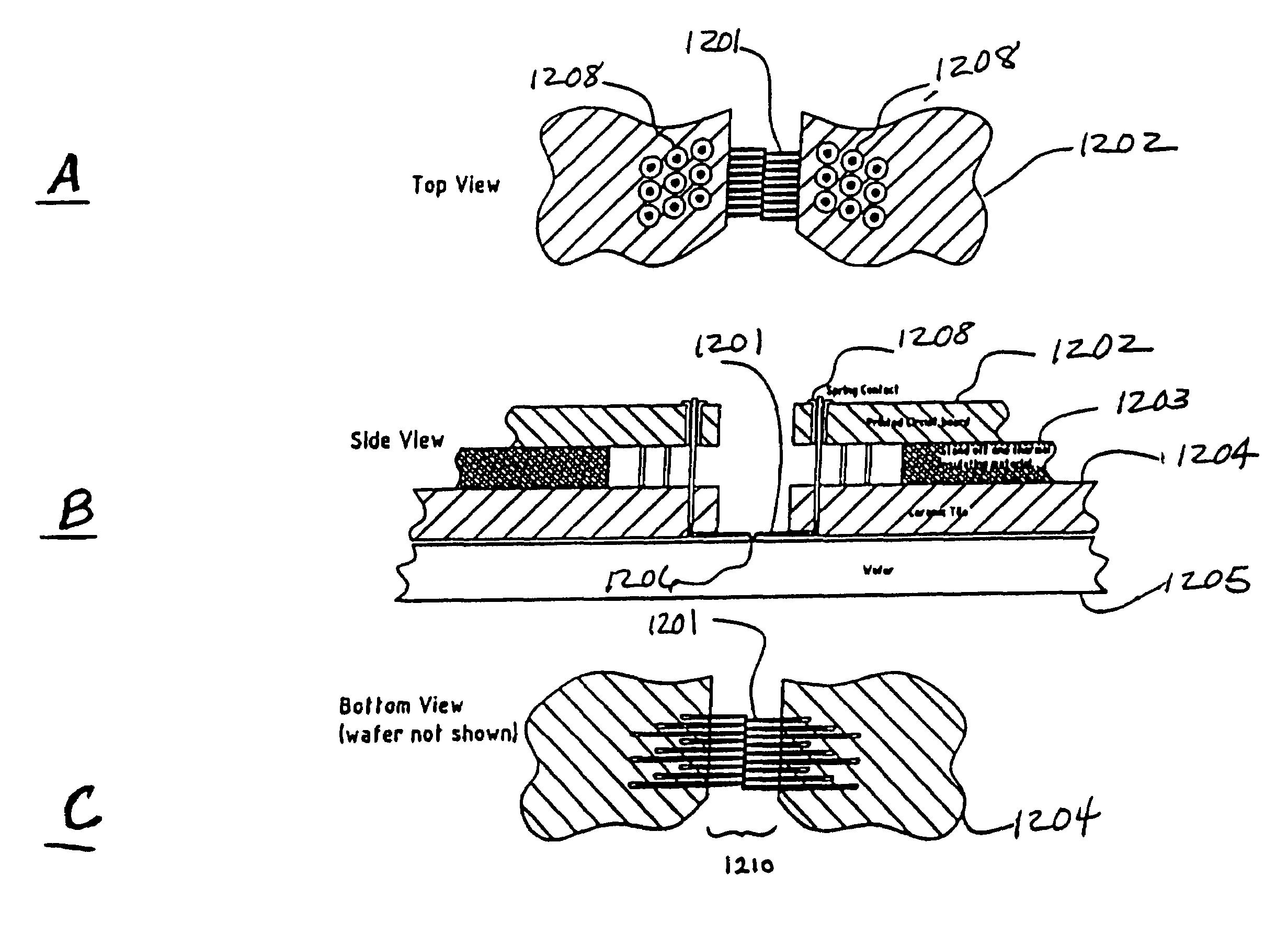 patent us7345494