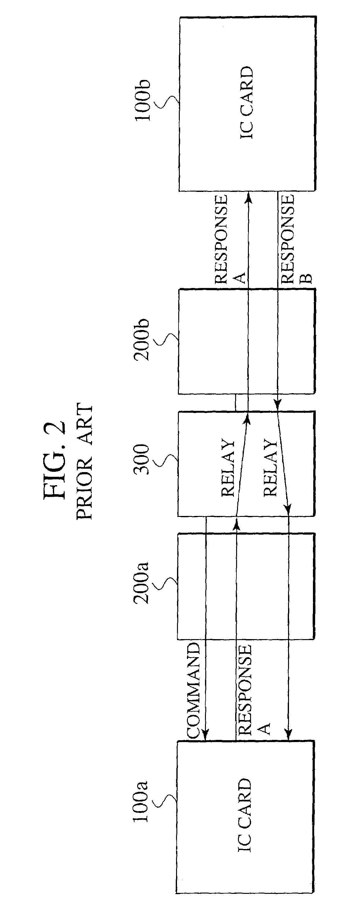 patent us7346718