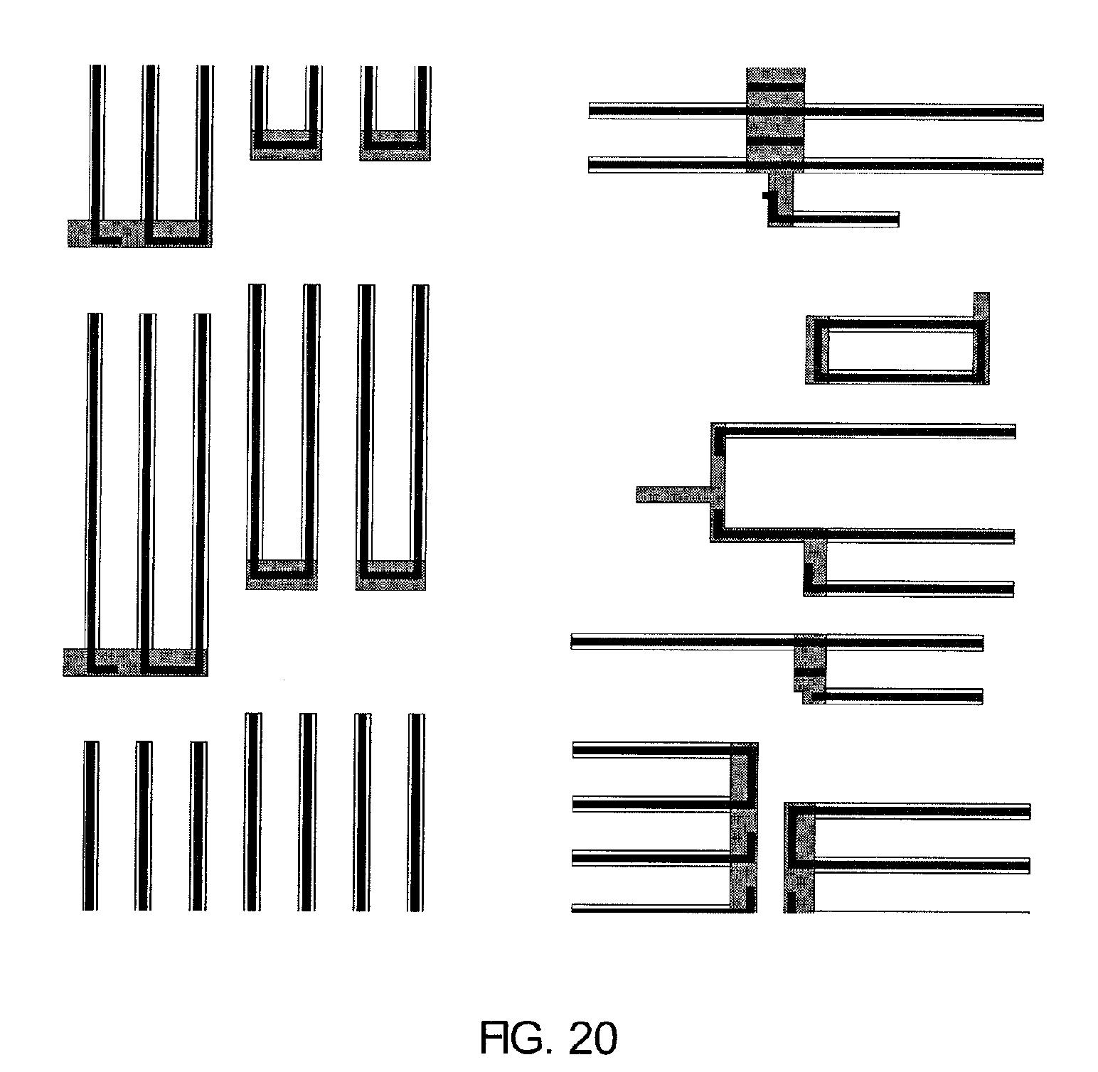 patent us7346887