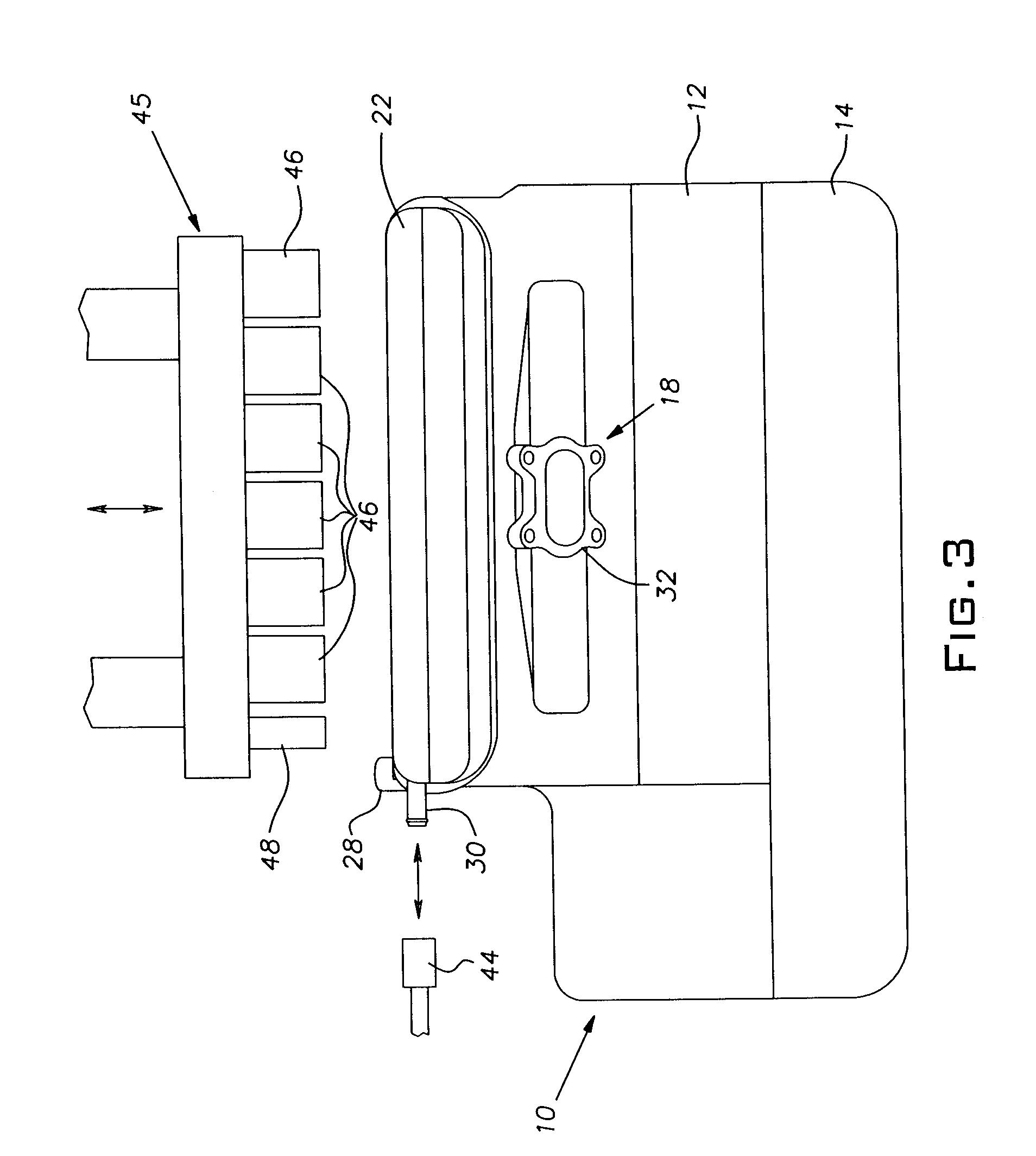 M11 Mins Starter Relay Wiring Diagram Interrupt Toyota Fuel Shut Off Solenoid Great Design Of M