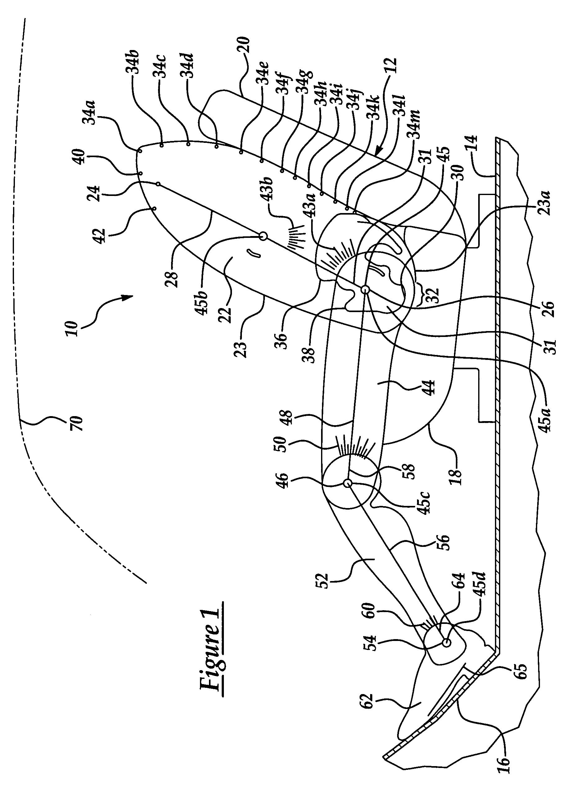 patent us7347114 template google patentsuche. Black Bedroom Furniture Sets. Home Design Ideas