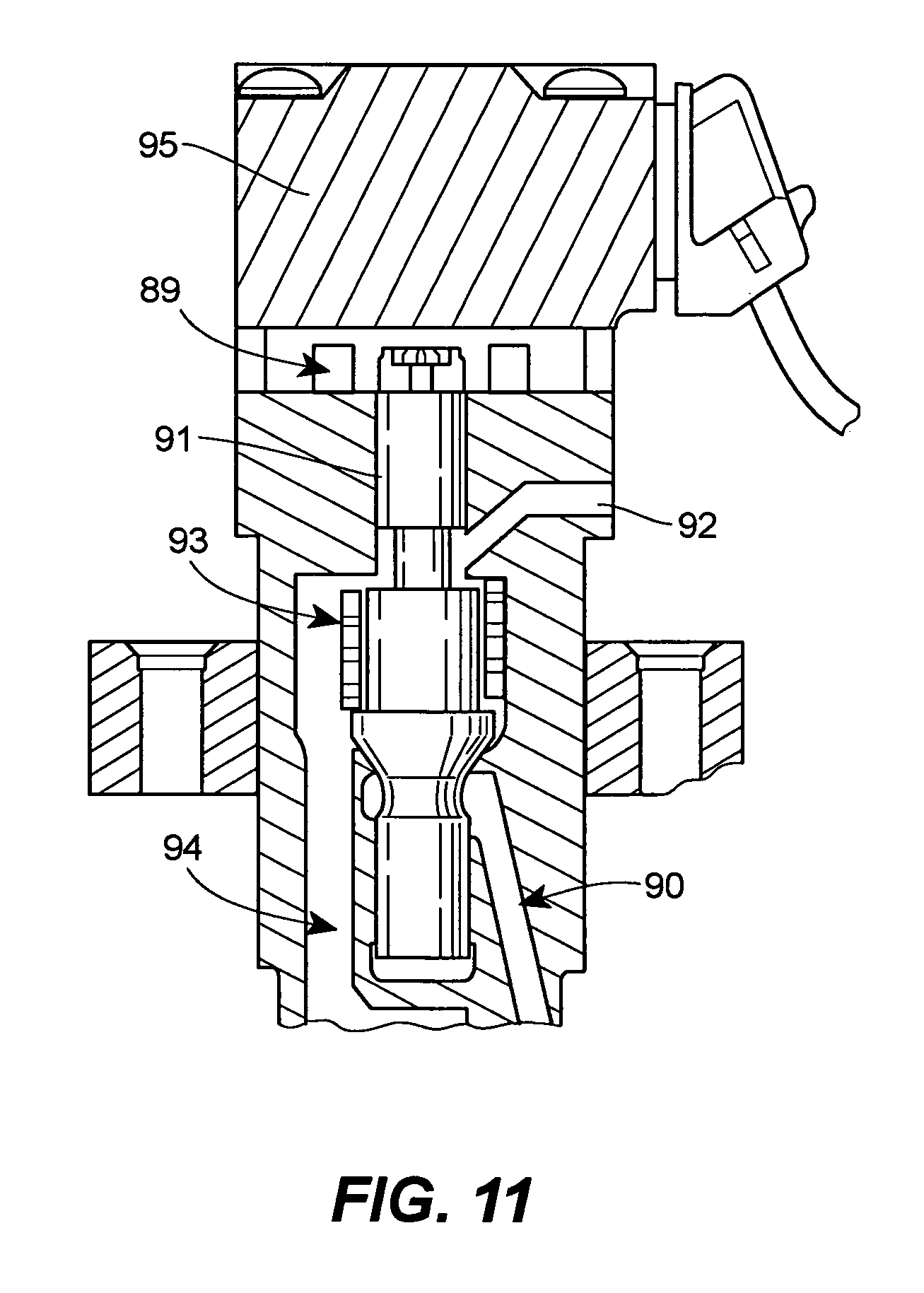 miller cycle engine diagram 1999 patent us7347171 - engine valve actuator providing miller ... tecumseh 2 cycle engine diagram #14