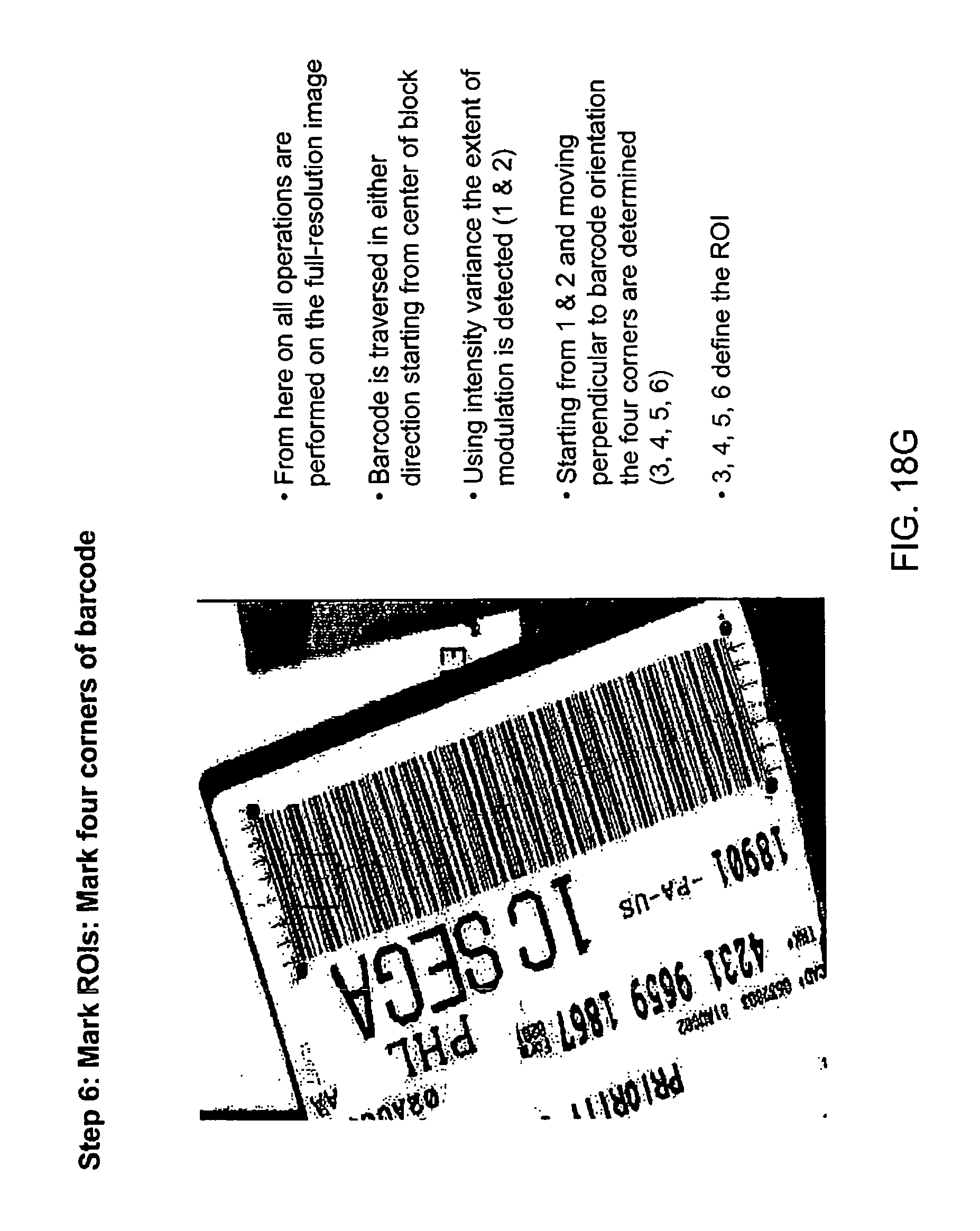 patente us7347374
