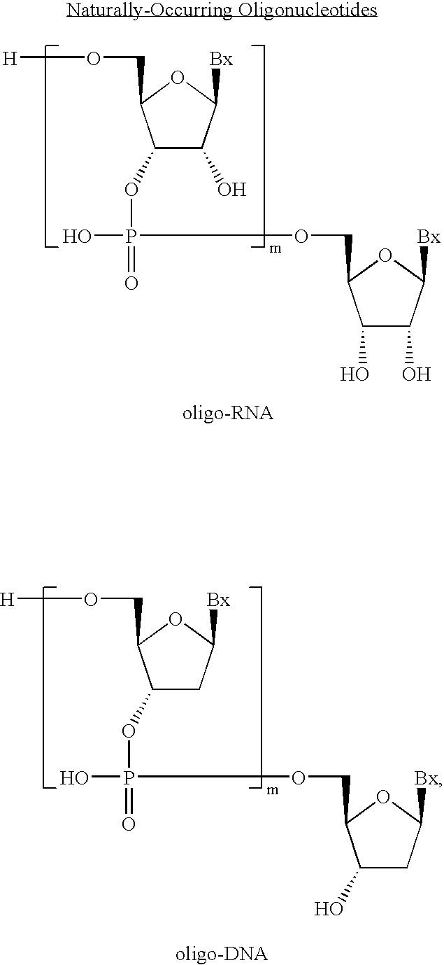 Figure US07348391-20080325-C00001