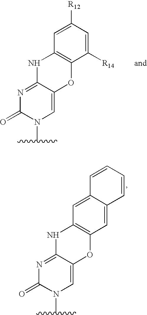 Figure US07348391-20080325-C00052