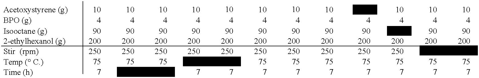 Figure US07348391-20080325-C00061