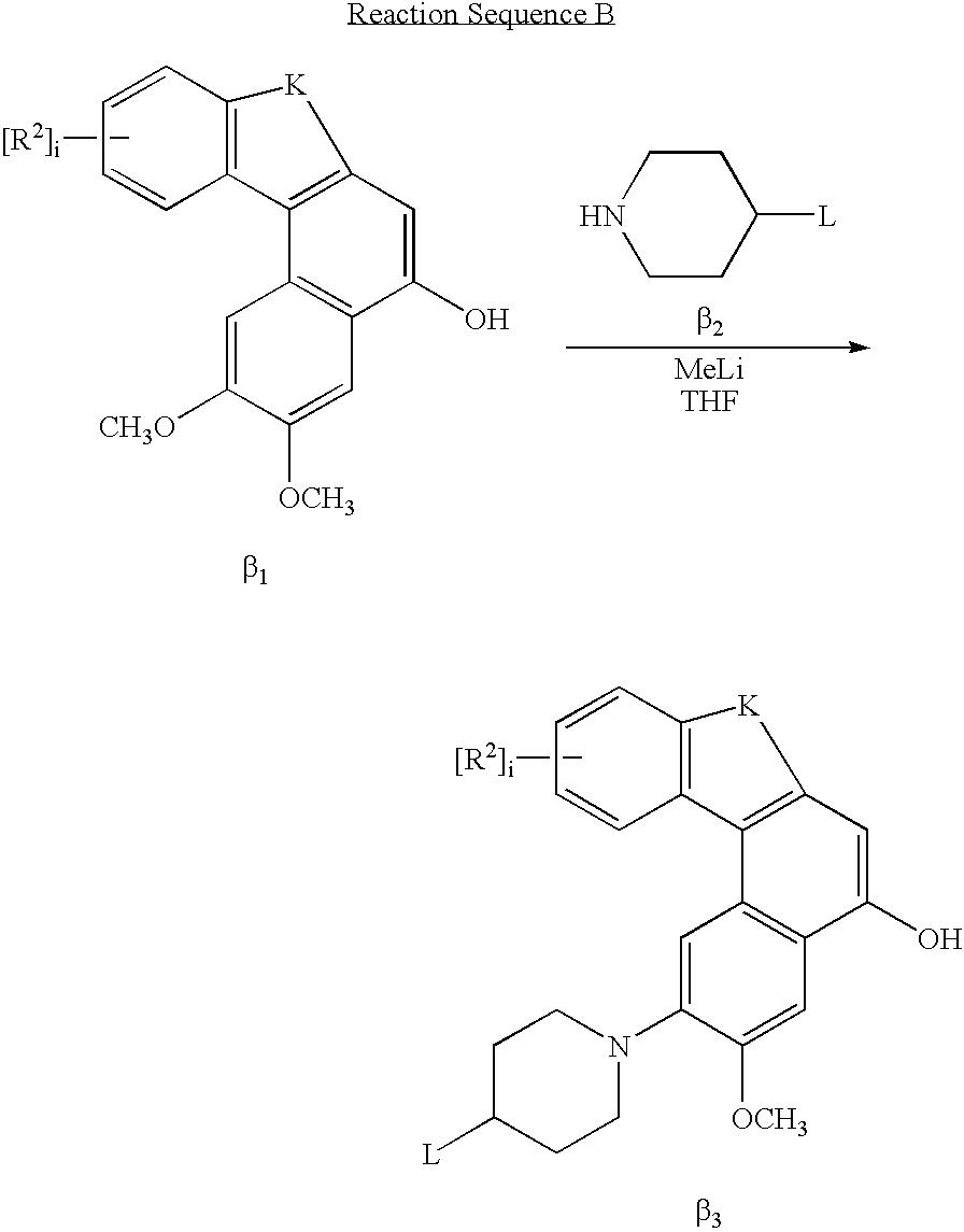 Figure US07349137-20080325-C00015
