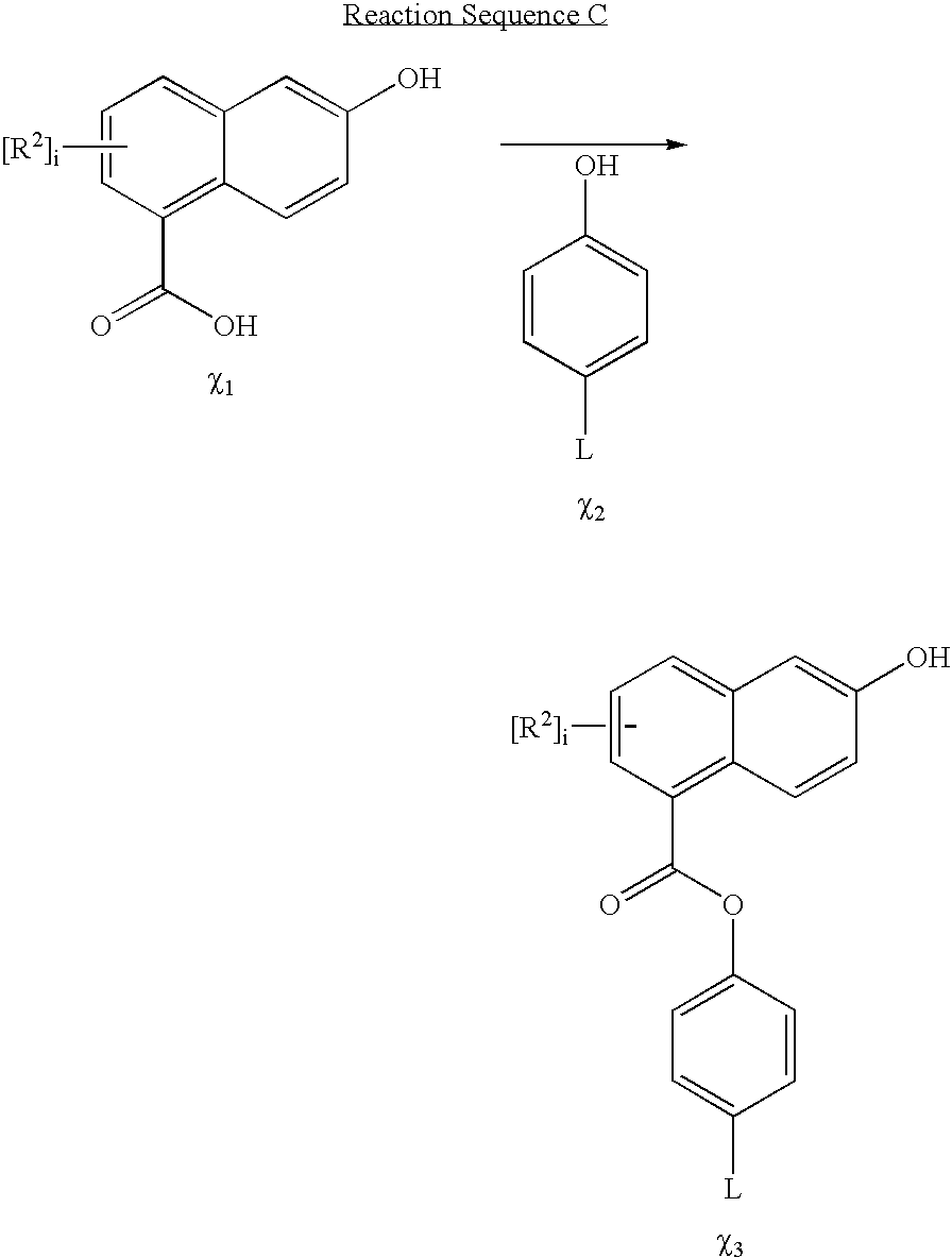 Figure US07349137-20080325-C00016