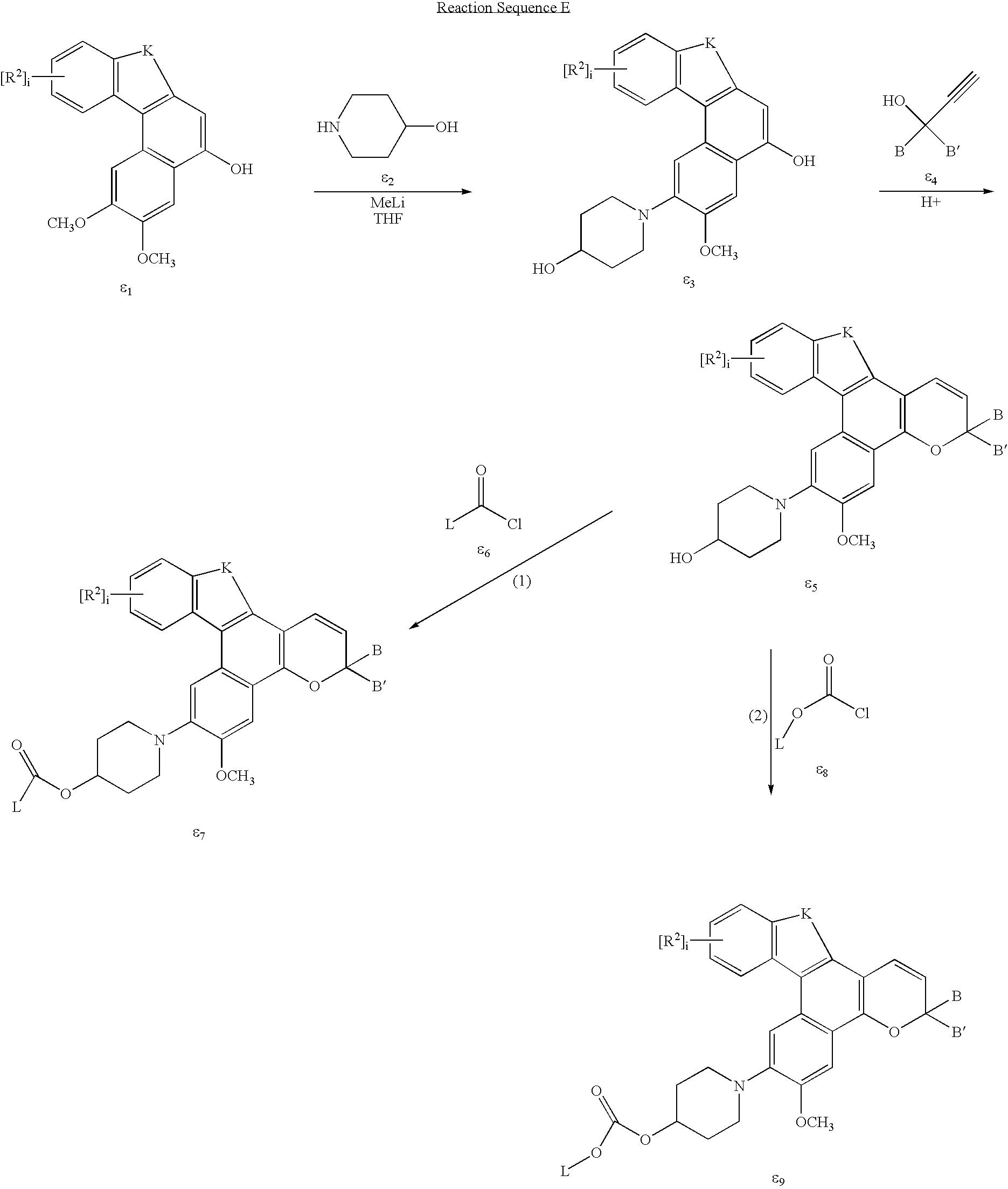 Figure US07349137-20080325-C00018