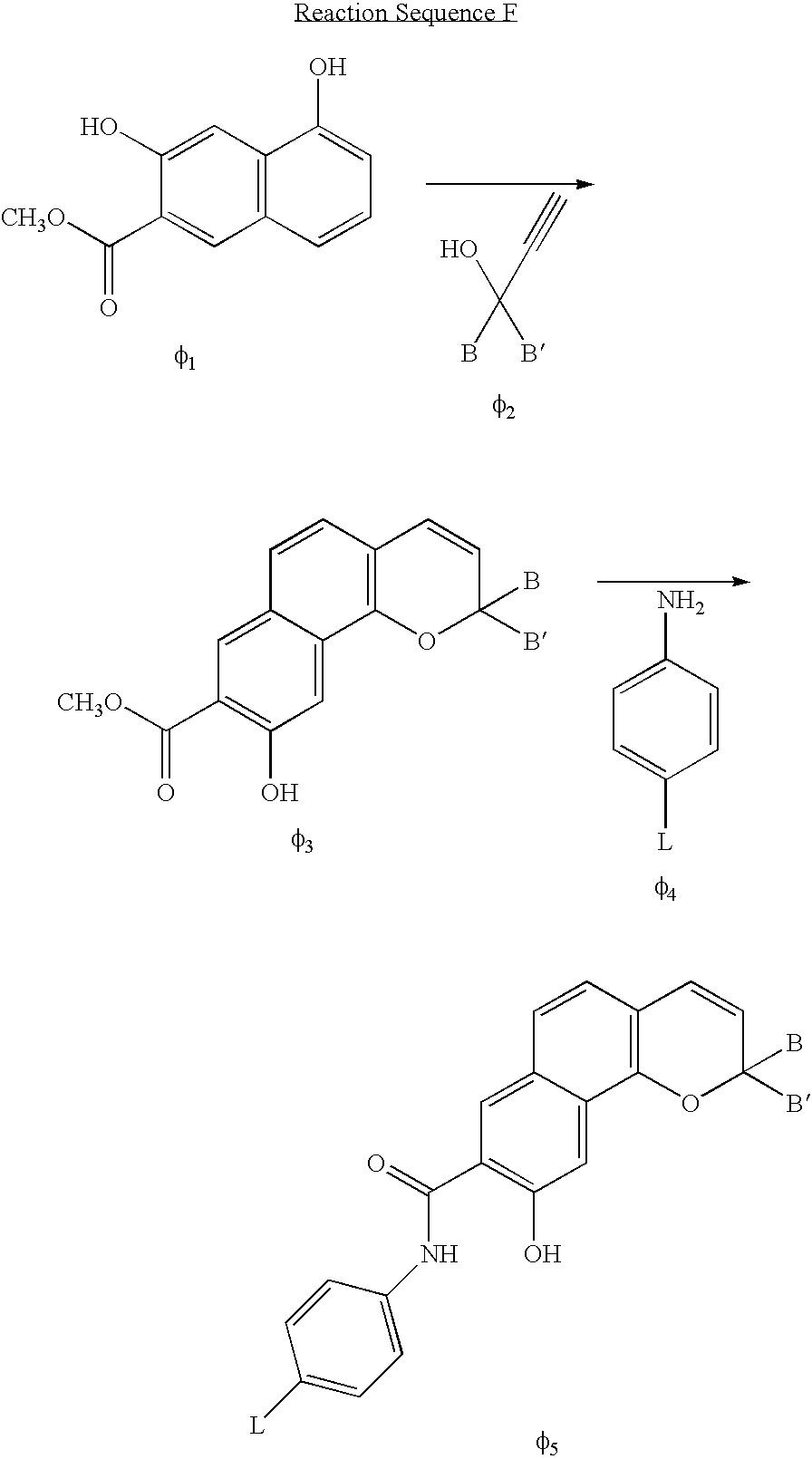 Figure US07349137-20080325-C00019