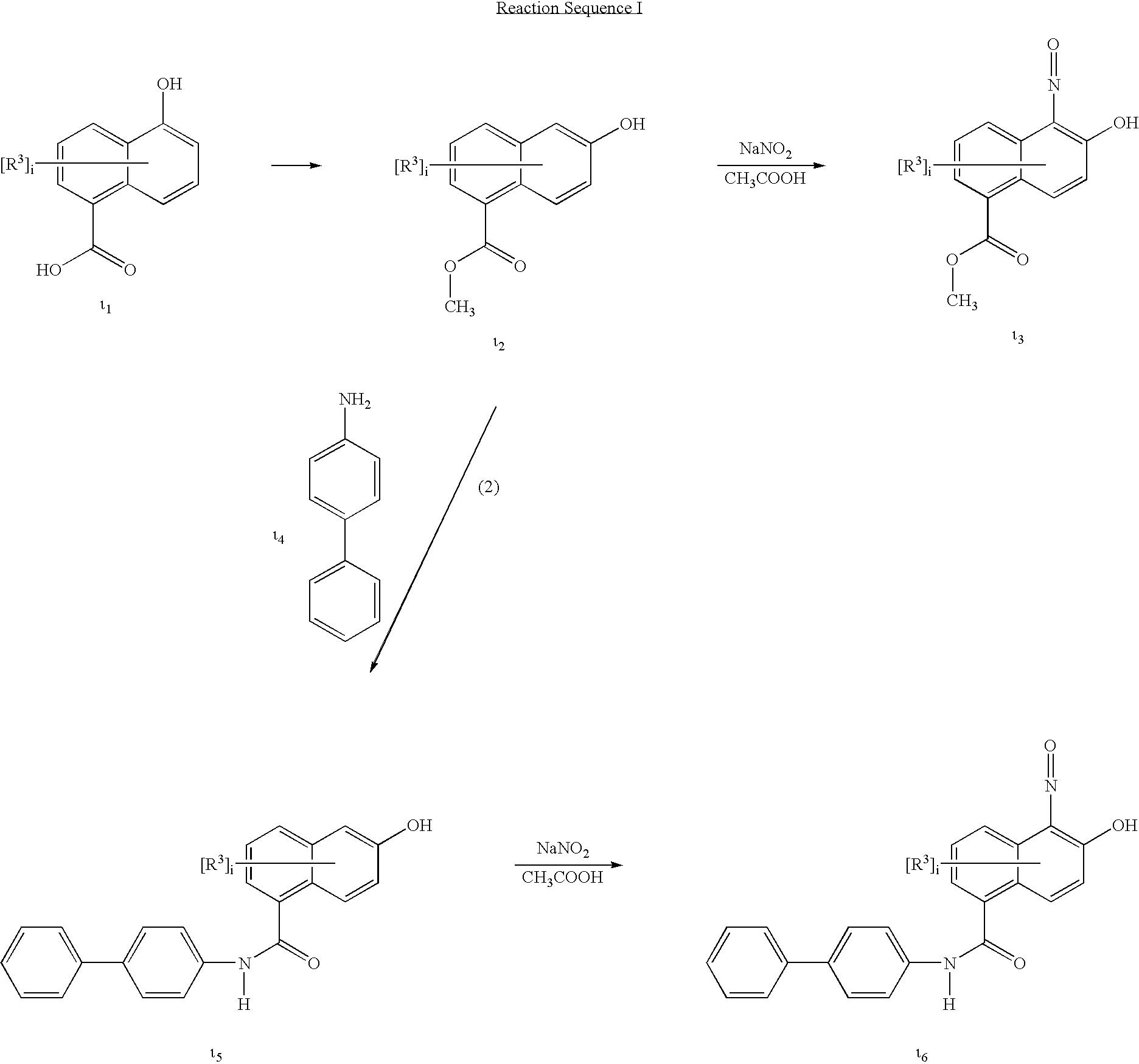 Figure US07349137-20080325-C00028