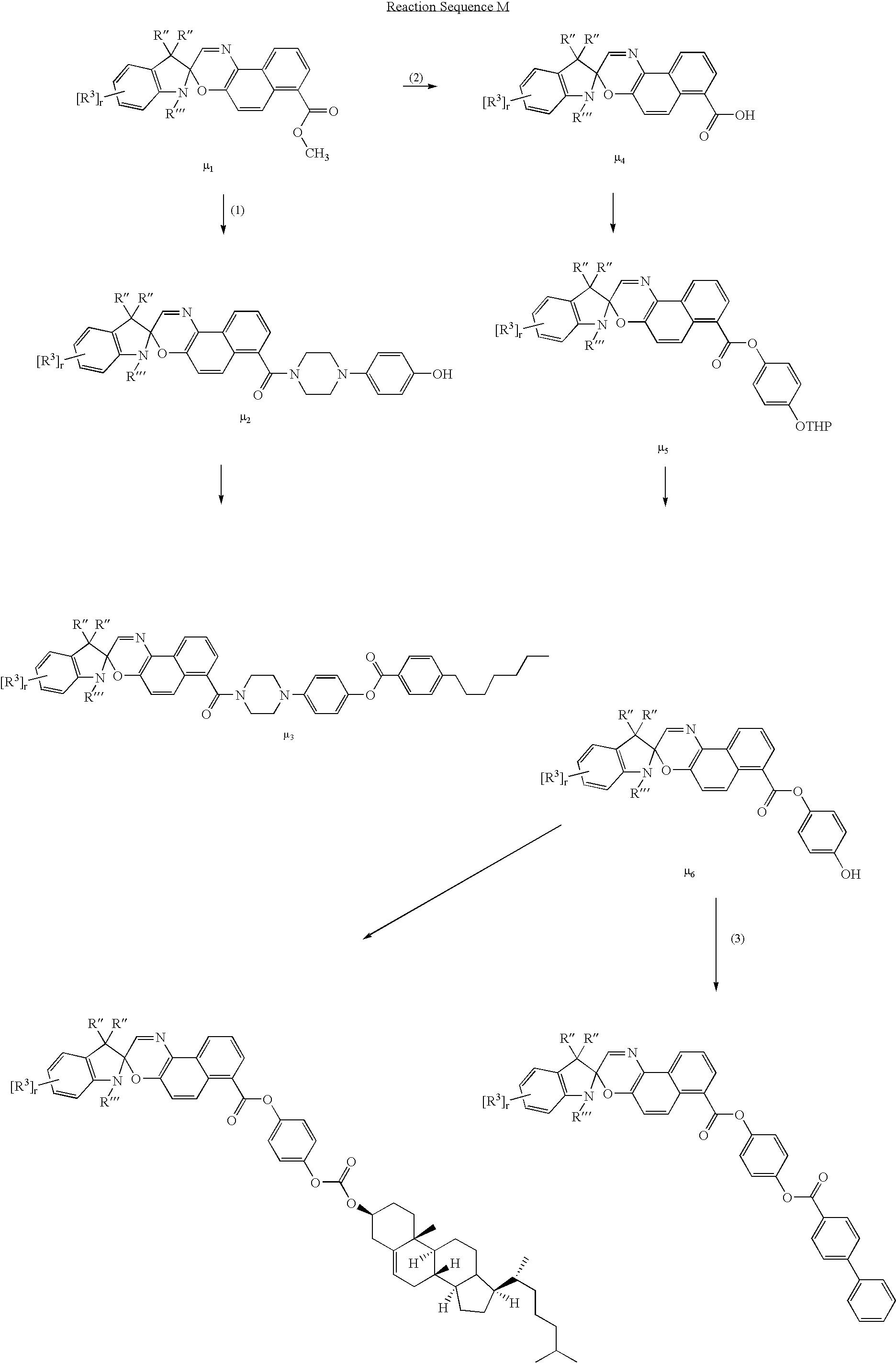 Figure US07349137-20080325-C00032