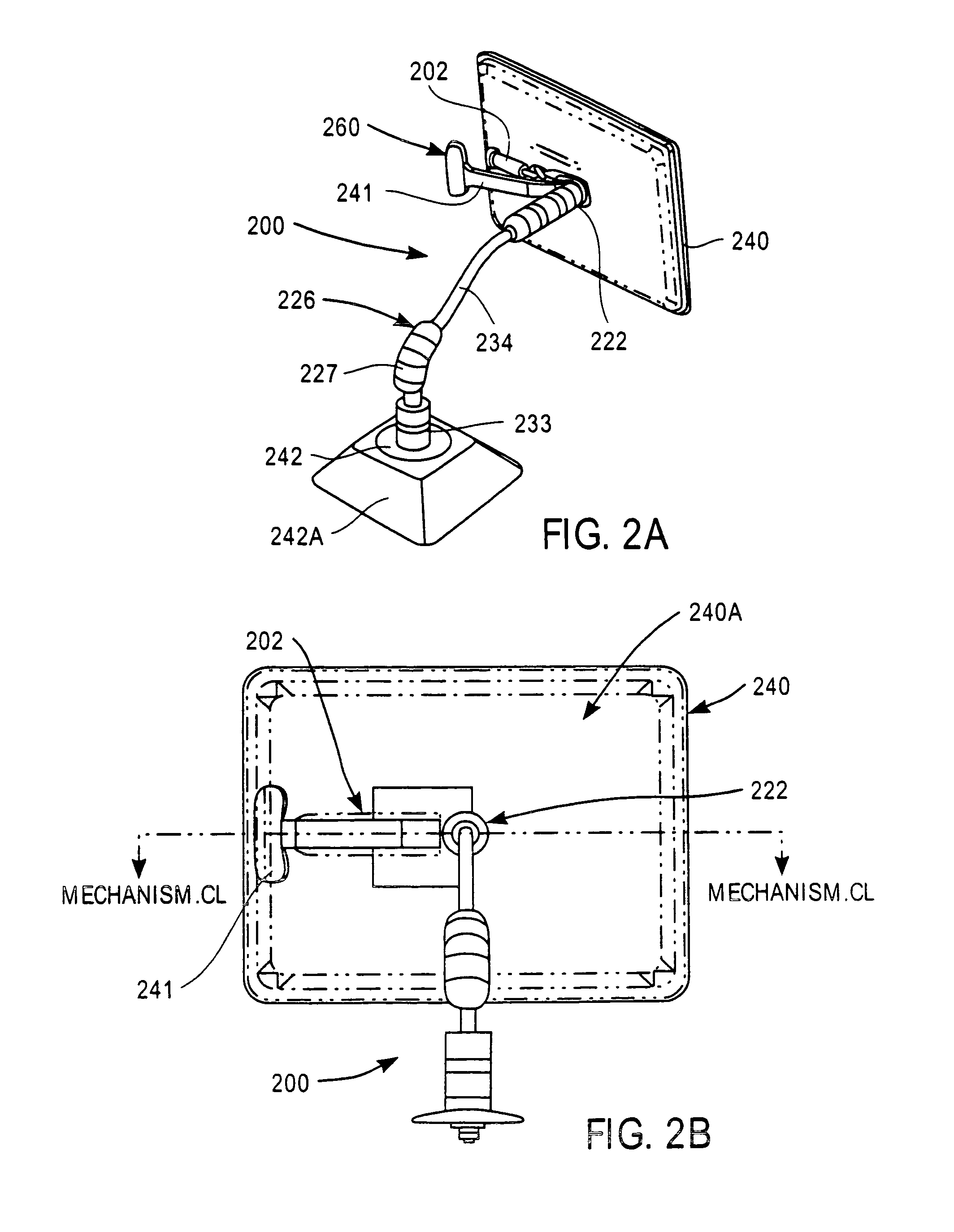 Patent Us7349203 Computer Controlled Display Device Google Patents 220 Volt Welder Plug Likewise 50 Besides Wiring Diagram Drawing