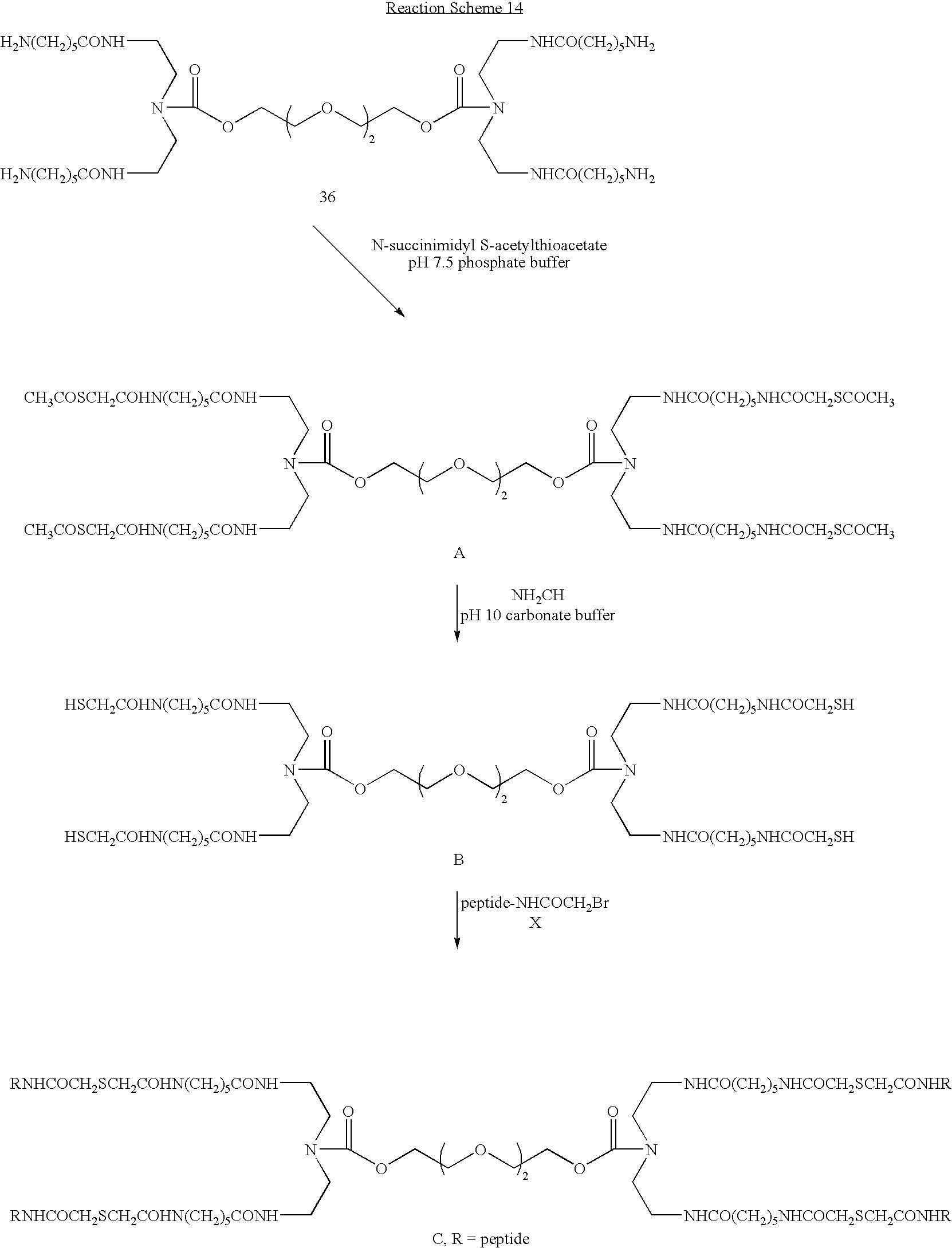 Figure US07351855-20080401-C00015