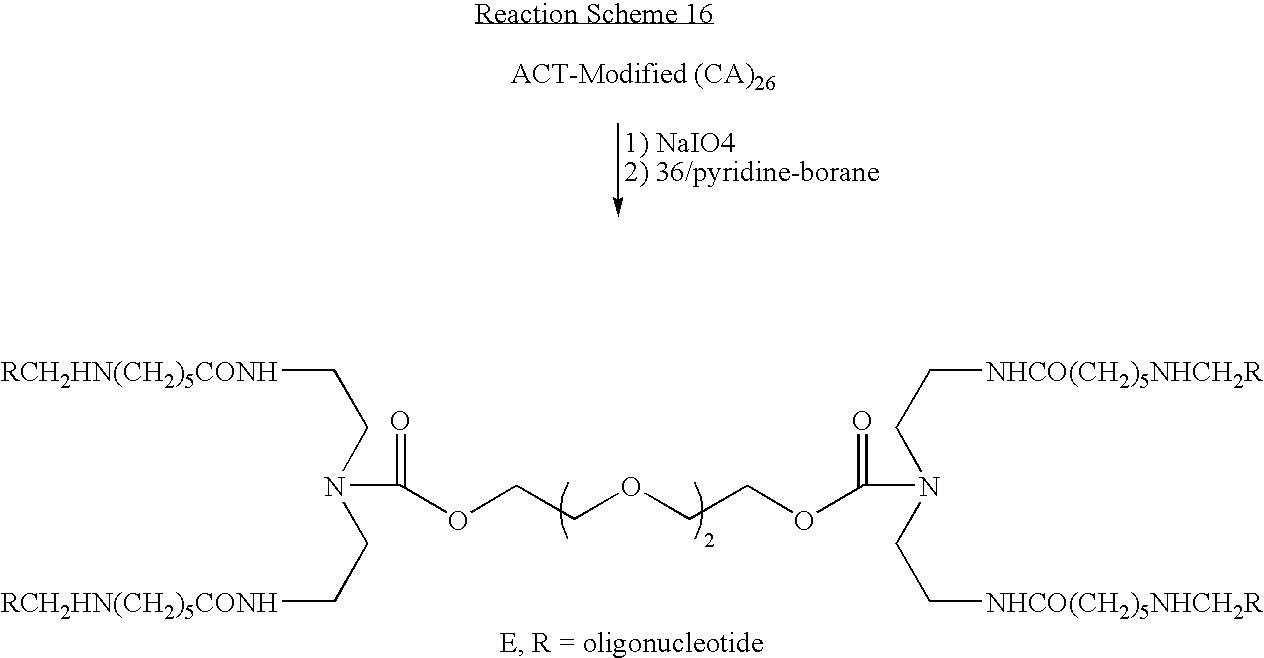 Figure US07351855-20080401-C00017