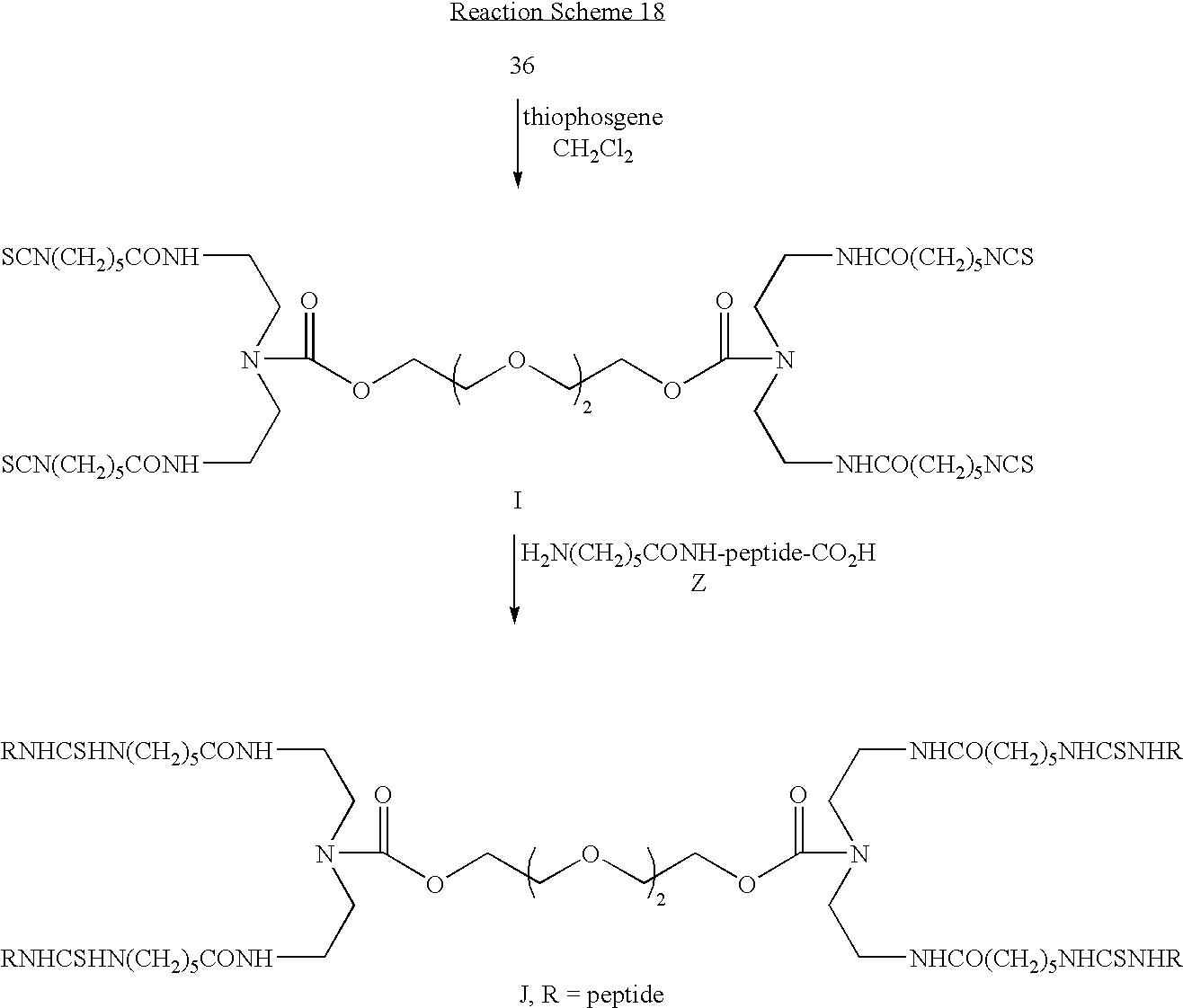 Figure US07351855-20080401-C00019