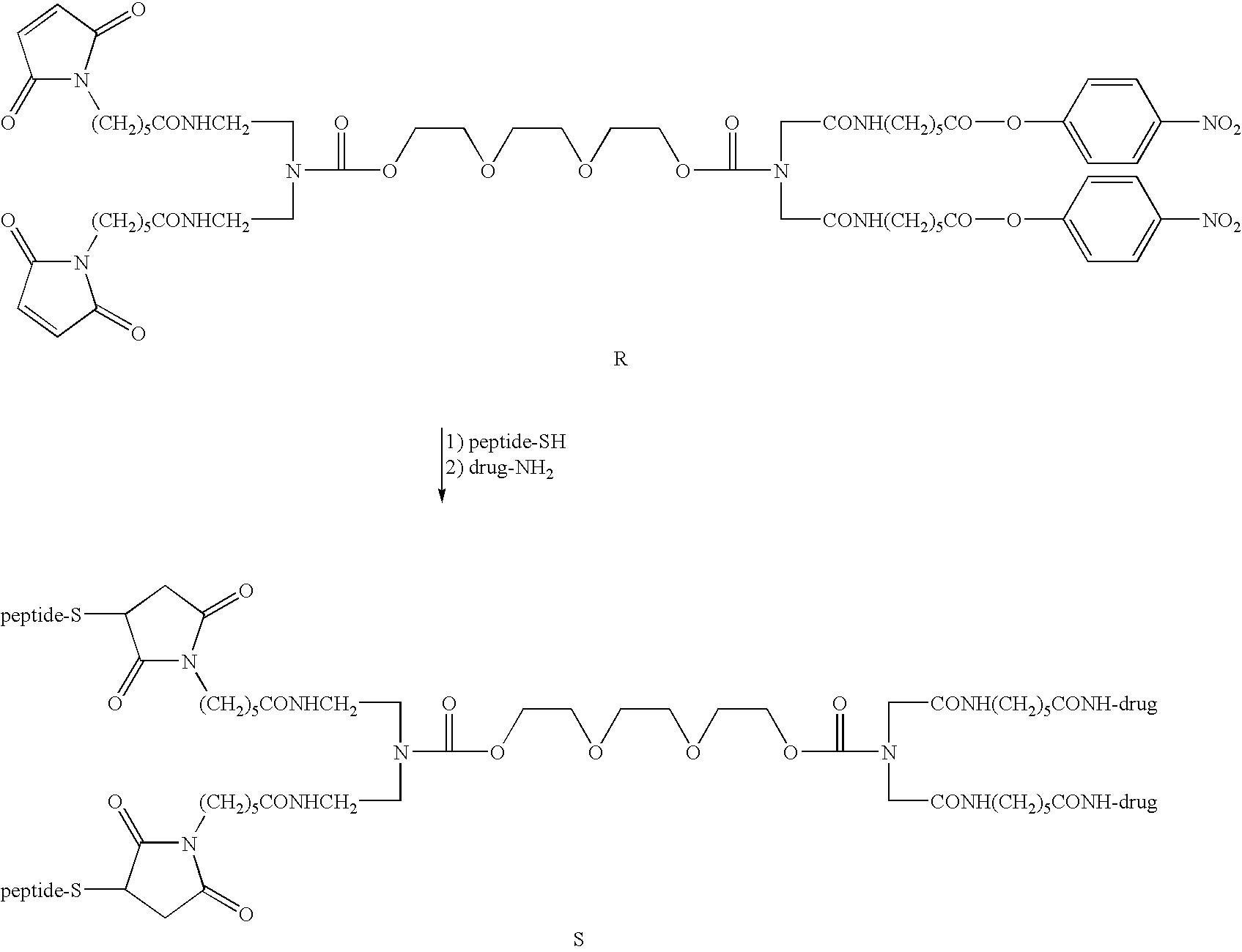 Figure US07351855-20080401-C00022